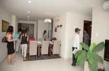 CHCC ngay Cv Hoàng Văn Thụ - TT quận Tân Bình. TT chỉ 500 Tr/ căn 2Pn. Lh ngay: 0902.978.286