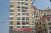 Bán căn hộ Cộng Hòa Q. Tân Bình, diện tích 70m2, 2pn, giá 2.5 tỷ