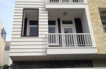Bán tầng hai nhà 3 lầu mặt tiền Phan Bội Châu, Quận 1