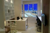 Cần bán gấp chung cư Tân Phước, nằm ngay trung tâm Quận 11. LH: 0122.3858.109