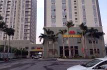 Bán căn hộ Homyland 2, Quận 2, Lầu 12 – Giá 1.550 tỷ/tổng 2pn, LH Kiệt 0949045835