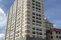 Cần bán căn hộ chung cư Cộng Hòa Plaza Q. Tân Bình. DT 74m2,2PN, 2.55 tỷ lầu cao view mát