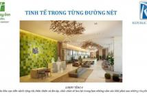 Căn hộ khách sạn hạng sang Republic Plaza cam kết cho thuê 10%/năm CK 9%. LH 0969597174 Dũng