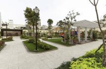 Căn hộ 4MT chợ Bình Phú, The Western Capital, 2PN chỉ 1,2 tỷ/căn, LH 0909 876878