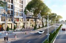 Bán Office-tel – Shophouse – Penthouse Millennium Bến Vân Đồn. Đầu tư cho thuê cực tốt.