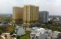 LH: 0917479095, bán căn hộ Petroland, Q.2, DT 84m2, giá bán 1 tỷ 650 tr