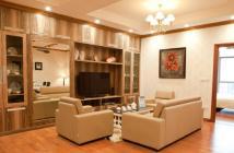 Cần bán gấp CH Babaylon, 1PN, 53m2, view hồ bơi tuyệt đẹp. LH: 0945742394 để được xem nhà