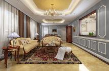 Căn hộ Phúc Yên, 68m2, 2PN, 2WC, giá 15 tr/m2, TT 30% nhận nhà. LH: 0945742394