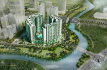 Bán căn hộ Sadora – Đại Quang Minh, 82.5m2, 2PN, view hồ bơi giá 4 tỷ. LH: 0937736623