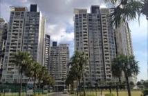 Bán căn hộ Estella - 124 m2, 2PN view Mai Chí Thọ, full nội thất giá 5.2 tỷ. LH: 0932009007