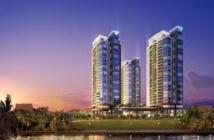 Bán CH Xi Riverview, DT 138.6 m2, 3PN, tầng trung view sông tuyệt đẹp, giá 7.2 tỷ. LH: 0937736623