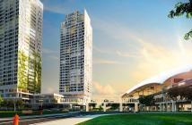 Bán CH Thảo Điền Pearl, DT 137 m2, căn góc 3PN view trực diện hồ bơi, giá 5.4 tỷ. LH: 0932009007