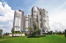 Bán căn hộ Đảo Kim Cương, tháp Bahamas, giá chỉ 3.7 tỷ cho căn DT 90m2 – 2PN. LH: 0932009007
