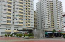 Cần bán căn hộ chung cư Bàu Cát 2, Q. Tân Bình Block M lầu 5,2 PN, 61m2 – 1.6 tỷ nội thất cơ bản
