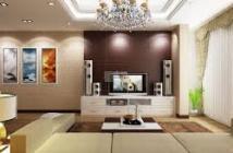 Cần bán lại căn hộ The Garden 64m2 mặt tiền Tân Kỳ Tân Quý, dọn vào ở ngay, LH: 0945742394