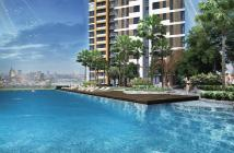 Hưng Thịnh Land công bố nhận giữ chỗ căn hộ Moonlight Boulevard, giá từ 950 tr/căn full nội thất