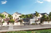 Mở bán khu biệt thự Tân Cảng Valencia Nguyễn Duy Trinh, chỉ 2,4 tỷ, CK 5%, Q9