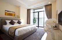 Căn hộ Rebuplic Plaza – Mặt tiền Cộng Hòa- Tân Bình- CH thể hiện đẳng cấp 5 sao- Tặng full nội thất