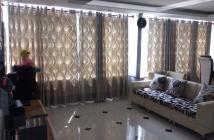 Hoàng Anh Thanh Bình cần bán, 2 phòng ngủ, 81,94m2 giá 2,2 tỷ, lầu cao, view TTTP cực đẹp