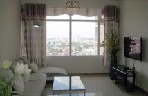 Bán CC Sài Gòn Pearl, Topaz 1, lầu cao, view sông, 90m2, 2PN giá 3.95 tỷ (không thương lượng thêm)