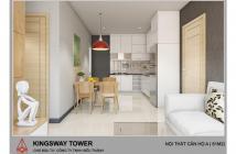 Cần bán gấp căn hộ chung cư gần ngay Lê Trọng Tấn chỉ từ 17tr/m2