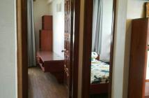 Bán gấp căn hộ Khánh Hội 1, Quận 4, 3PN, nhà trống, giá 3.2 tỷ