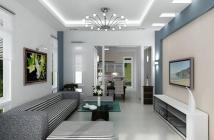 Do gia đình đi định cư nên bán gấp bất động sản CHCC Imperia, 131m2 - 3PN - 4,3 tỷ
