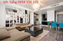 Bán gấp căn hộ An Cư, Quận 2, (90m2) 2 PN, nhà đẹp giá tốt nhất thị trường 2,5 tỷ (thương lượng)