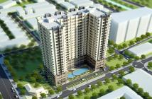 Căn hộ Bình Tân 900 triệu/ căn 2 phòng ngủ, 2WC
