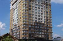 Chính chủ cần bán lại căn hộ Cantavil Hoàn Cầu, Bình Thạnh, DT 120m2 giá ưu đãi 3,5 tỷ