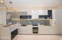 Bán căn hộ Hoàng Anh Thanh Bình, 3PN, giá 2,8 tỷ, 113m2. LH 0904 859 129 Mr Thắng