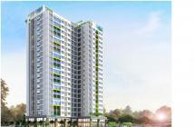 Mở bán đợt 1 căn hộ Carillon 5 đối diện Đầm Sen giá gốc chủ đầu tư LH 0936.300.539