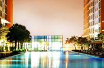 Bán CH The Vista An Phú, 140m2, 3PN view hồ bơi & sông, full nội thất giá 5.5 tỷ. LH: 0937736623