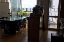 Cần bán căn hộ block B chung cư 4S Linh Đông, full nội thất cao cấp, giá 1.5 tỷ, LH 0909 106 915