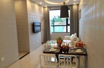Mở bán đợt cuối - 20 căn đẹp nhất khu căn hộ Avila Nhật Bản - T3/2017 nhận nhà - LH: 0934138748