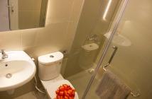 Suất nội bộ duy nhất căn góc 9 View Apartment giá gốc chủ đầu tư, 0938 200536