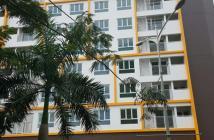 Cần bán số lượng lớn căn hộ The Krista chênh lệch nhẹ. LH 0938 024 147