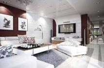 Bán căn hộ Âu Cơ Tower ngay TT Q. Tân Phú, view đẹp, sổ hồng vĩnh viễn, LH: 0945742394