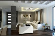 Chỉ còn vài căn 70m2 ở Tân Bình Apartment 1.2 tỷ, nhà ở ngay, sổ hồng trao tay, tặng full nội thất