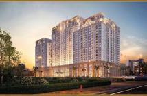 Mở bán đợt cuối giờ vàng dự án căn hộ 5* Saigon- Mia khu Trung Sơn, chiết khấu 300tr/căn