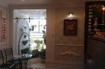 Cần bán căn hộ Phú Hoàng Anh Lotf- House 88m2, LH: 0904 859 129 Mr Thắng
