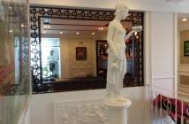 Căn hộ Hoàng Anh Thanh Bình 73m2 giá 1 tỷ 850, rẻ chưa từng có. LH 0904 859 129 Mr Thắng