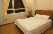 Bán căn hộ Lofthouse Phú Hoàng Anh DT 140m2, tặng nội thất, View Q1, sổ hồng