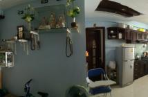 Bán căn hộ chung cư tại đường Trần Trọng Cung, Quận 7, Hồ Chí Minh LH 0906 608 339