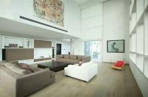 Lên xe hoa, cần bán căn hộ Xi Riverview, DT 185m2 tầng cao, nội thất nhập
