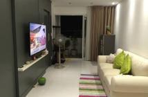 Bán căn hộ 4s chung cư Linh Đông giá 1.5 tỷ, 73m2, full nội thất, nhà cực đẹp, LH 0938 749 803