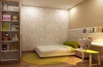 Chỉ 18tr/m2 bạn đã sở hữu ngay căn hộ hoàn thiện nội thất tiện ích 5 sao cao cấp. LH: 0938880685