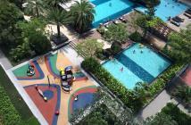 Chuyên giao dịch căn hộ Masteri Thảo Điền. LH 09099 88697