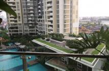 Huyên chuyển nhượng Masteri Thảo Điền giá rẻ, vị trí đẹp, view sông, view trung tâm TP