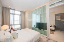 Cần bán gấp căn hộ Hoàng Anh Thanh Bình giá 1,950 tỷ. LH: 0902 045 394 Mr Sơn